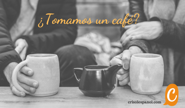 Spanish conversation groups are a great way to learn how to speak Spanish fluently.