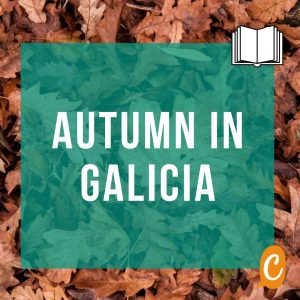 Read more about the article Autumn in Galicia | Bilingual text