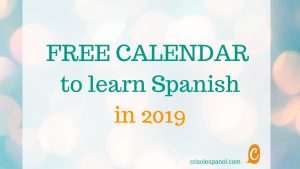 Calendario Free.Motivation Free Calendar How To Keep Motivated To Learn