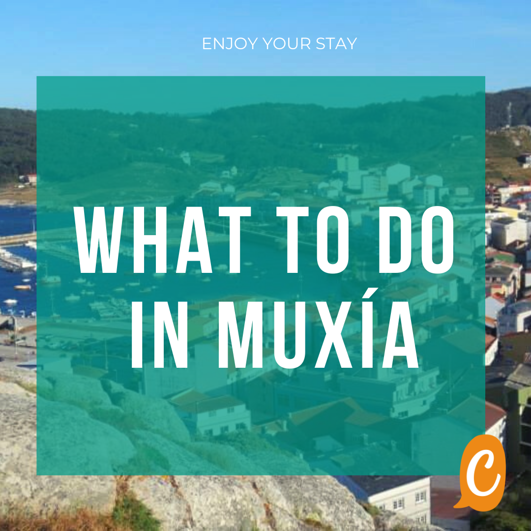 Read more about the article What to do in Muxía